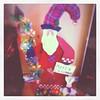 Christmas Begins