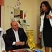 IMG_1048 by Rotary Club of Adliya