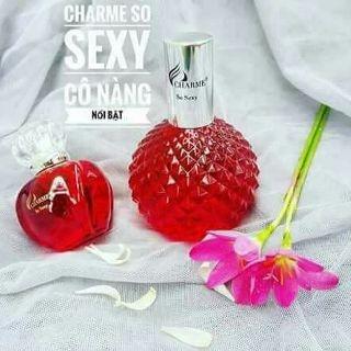 charme-nuoc-hoa-charme-so-sexy-huong-thom-cua-tinh-yeu-charmephap-com