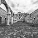 Ex Convento de Cuilapam