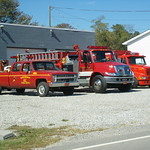 Sta.1200 Stockdale vfd Pike Co ohio (2)