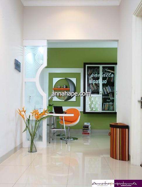 Flickr interior design foto dan gambar koleksi annahape - Gambar interior design ...