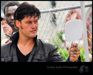 2010 Elvis Fest Collingwood, Ontario