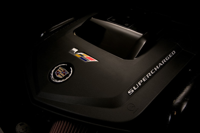 New Supercharged LSA 550hp for 2011 - Malibu Boats - General