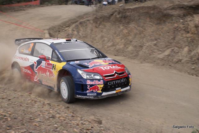 2010 0306 - WRC Rally México - Agua Zarca-28