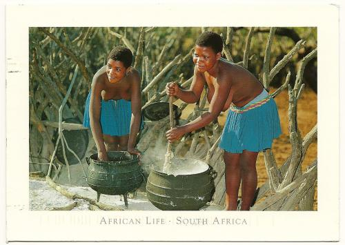 African life south africa explore pstcrdldy 39 s photos on for Outdoor photo south africa