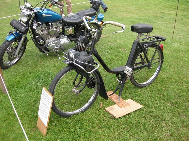 mofa velo solex 3800 fahrrad mit hilfsmotor scheunenfund. Black Bedroom Furniture Sets. Home Design Ideas