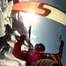 GoPro Paragliding by GoPro_Photos