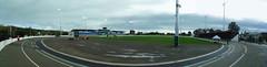 Panorama 4 prk