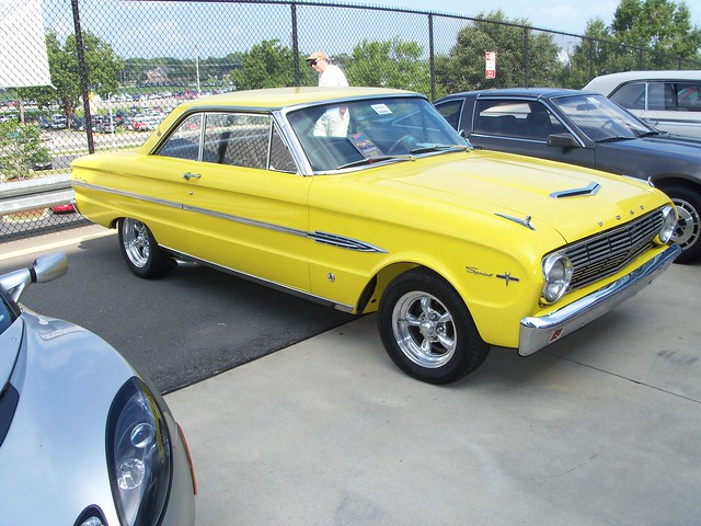 1963 Ford Falcon Sprint moreover 1963 Ford Falcon Sprint Hardtop additionally 1963 Ford Falcon Sprint Convertible likewise 1965 Ford Falcon besides Hot Jolly Ranchers. on 1963 ford falcon sprint value