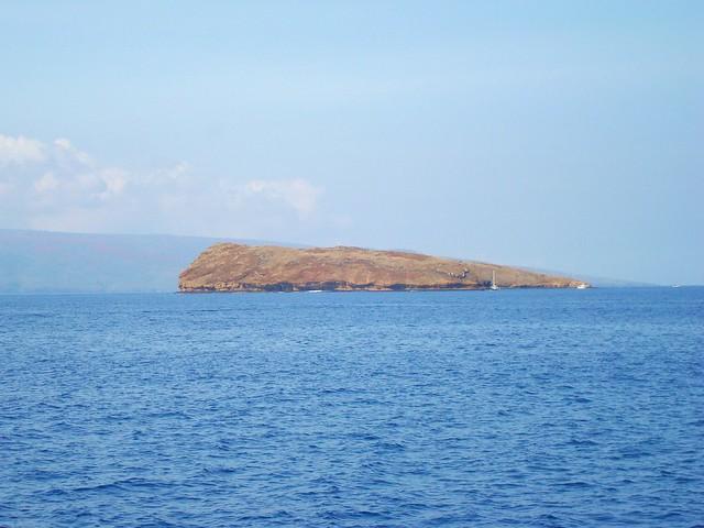 Molokini crater maui hawaii flickr photo sharing