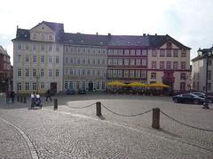 Domplatz / Домплац