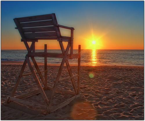 new beach sunrise point nj jersey hdr pleasant mygearandmepremium