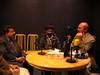 Radio Roundtable