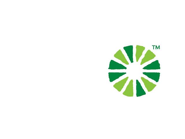 Centurylink Logo Newhairstylesformen2014 Com