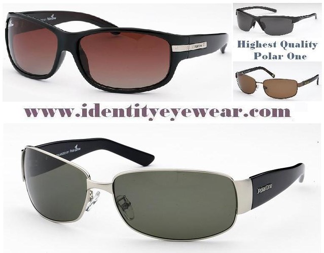 aviator glasses men  polarized aviator