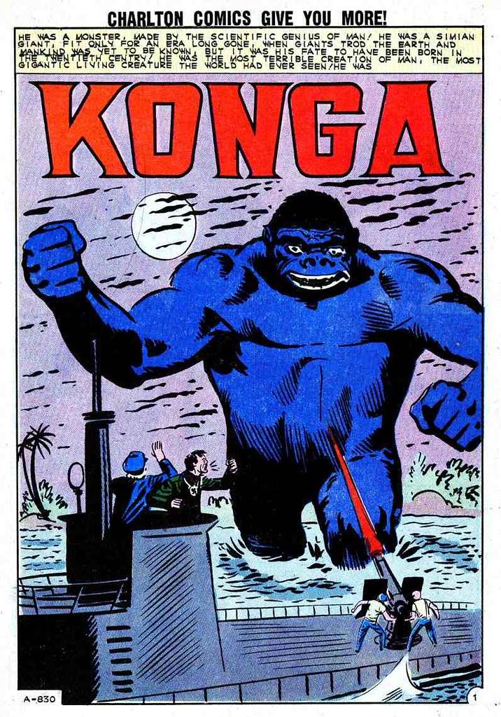 konga04_02