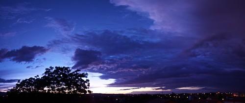 sunset tramonto dream rimini romagna corpolò