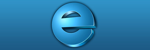 internet explorer by Sean MacEntee