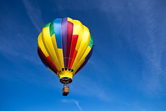 SunKiss Balloon Festival - Hudson Falls, NY - 10, Sep - 06.jpg by sebastien.barre