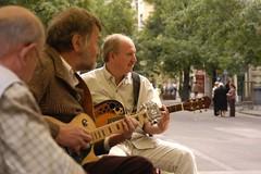 2007. szeptember 15. 14:18 - Falk Art Fórum