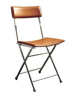 Fabulous Flexible Furniture For Flexible Living Design Within Reach Uwap Interior Chair Design Uwaporg