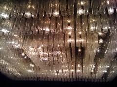 incandescent light bulb, light fixture, light, chandelier, lighting,