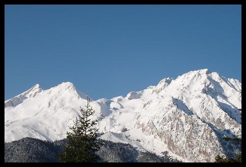Vardousia Mt.