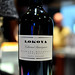 Lokoya, Cabernet Sauvignon, Diamond Mountain, Napa Valley, California, 2006