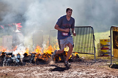 Warrior Dash - Windham, NY - 10, Sep - 25.jpg by sebastien.barre
