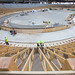 Click here to view Velodrome Track_100910_144