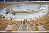 Olympic Velodrome 200910