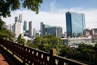 Singapore_2010_500