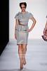 Lena Hoschek - Mercedes-Benz Fashion Week Berlin SpringSummer 2010#28