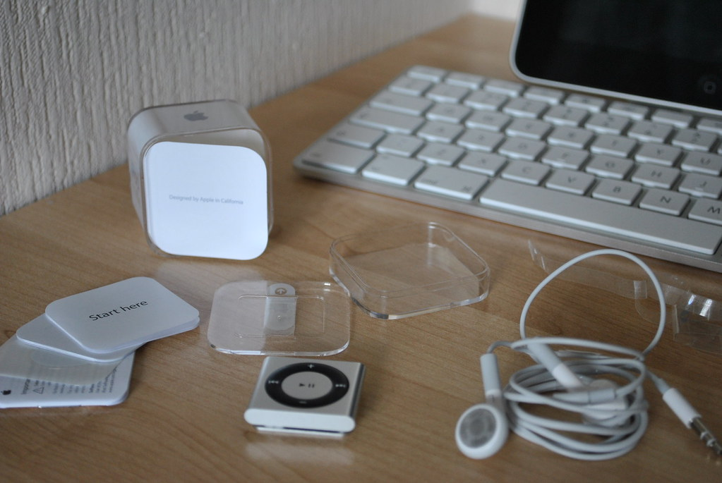 ipod shuffle 4th generation manual. Black Bedroom Furniture Sets. Home Design Ideas