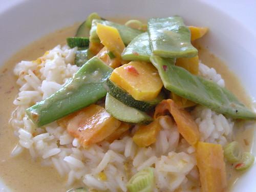 k rbis curry reiseblog foodblog lunch for one. Black Bedroom Furniture Sets. Home Design Ideas