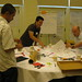 Small photo of Product Design Innovation