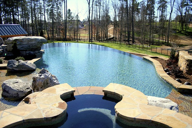 5036548165 b66a9c01de for Pool design raleigh nc