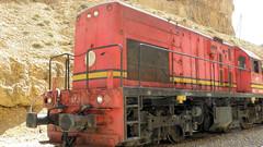 train(0.0), freight car(0.0), passenger car(0.0), electric locomotive(0.0), railroad car(0.0), vehicle(1.0), transport(1.0), rail transport(1.0), locomotive(1.0), rolling stock(1.0), track(1.0), land vehicle(1.0),