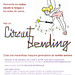 Workshop de Circuit Bending by Productora Mutante