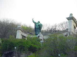 Budapest059.JPG