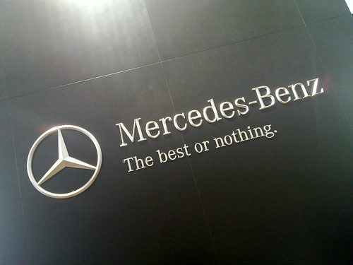 Iran Automotive Germany Daimler Sanctions as well Mercedes Benz Sf1 Concept Car Steel Drake further Trucksim Map Garage V 1  0 furthermore 12649 in addition Uber Diharamkan Di Malaysia. on mercedes benz big logo