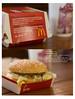 McD (lunch time) by syafiq.shamsudin