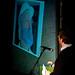 Richard Weston, Acejet 170 by designbyfront