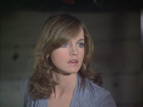 pamela sue martin nancy drew - photo #7