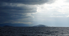 Schifffahrt Boat Trips
