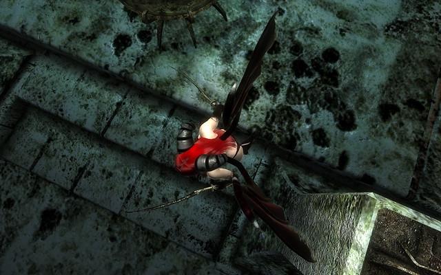 Dark Lilith 10