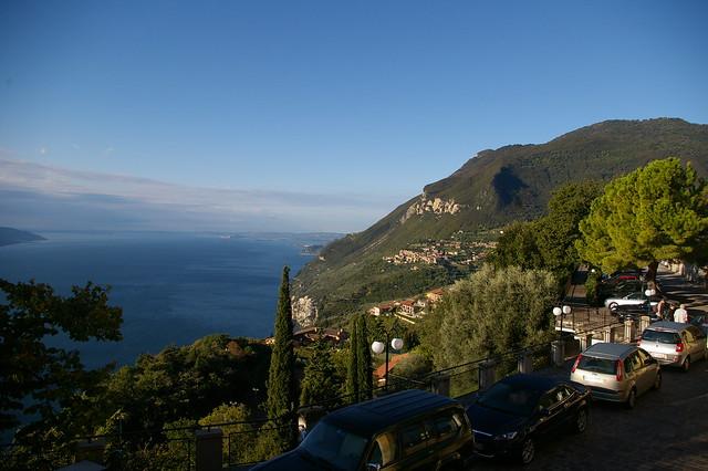 Bella Italia 5071495358_b77f0682bf_z