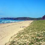 2253 Playa de Xago