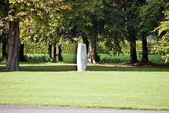 St. Anne's Park